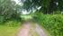 Vägen ner till Matildero 4