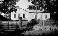 Gamla Skolan i Skärv