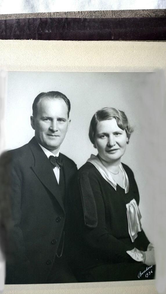 Foto från 1934