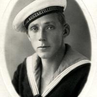 Anton Linneas bror