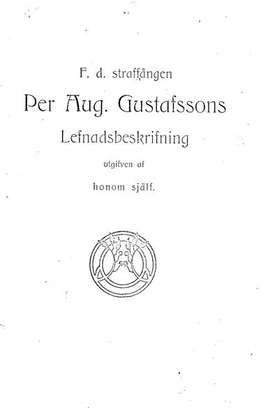 Tjuva-Svensson