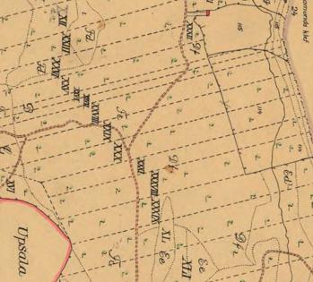 Karta 1794