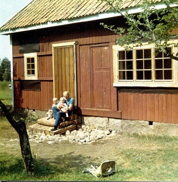 Björkelund 1973033