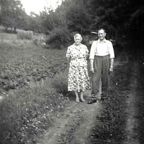 Ester och Yngve Andersson-1