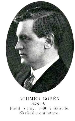 Bild från project Runeberg; Porträttgalleri Skaraborgs län 1933
