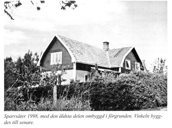 Foto Verna Andersson ur Billingen längesen Nr 4