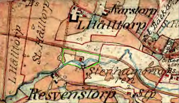 Karta 1877
