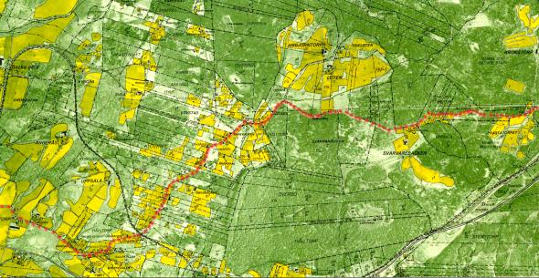 Klicka på kartan för att se större karta!