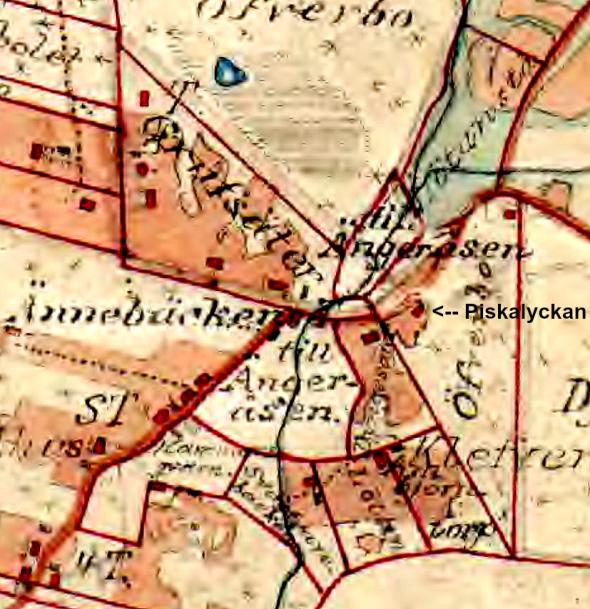 Piskalyckan 1877