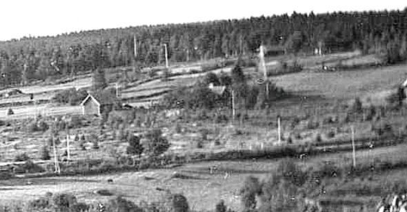 Ramlaklev utsikt168