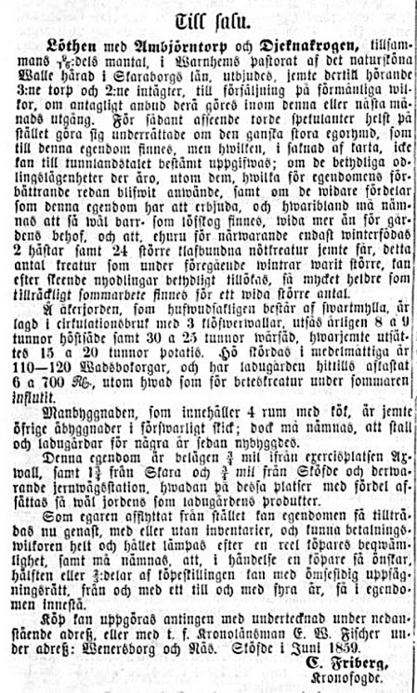 Jönköpings tidn 1859-06-22