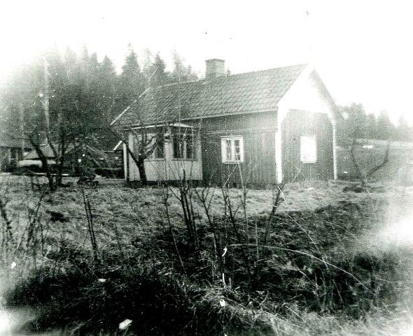 Kleven 1958