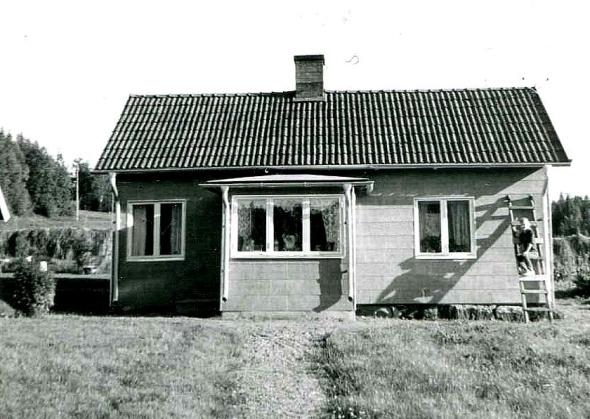 Kleven 1962-64041