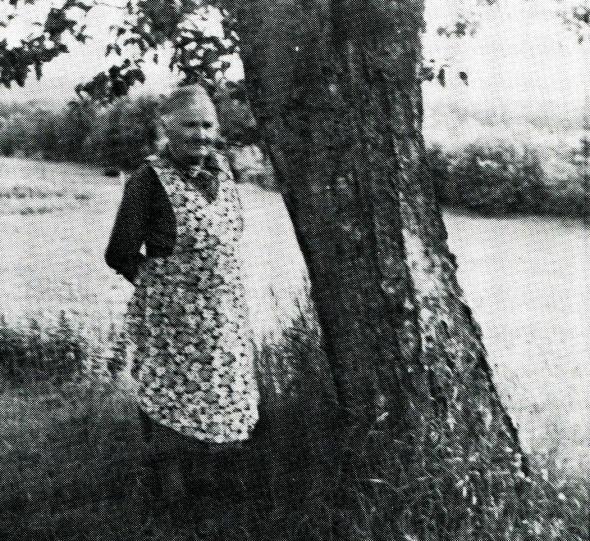 Linastugan 1960