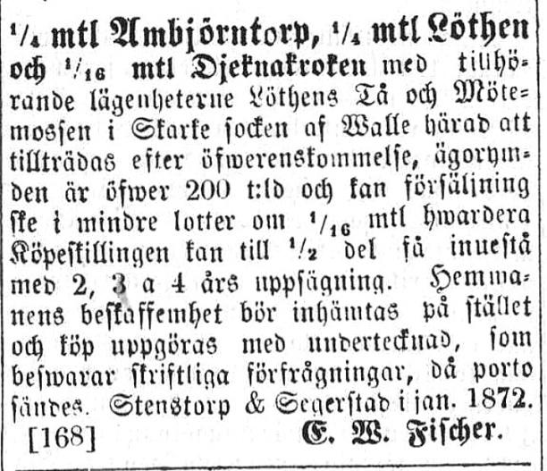 Lidköpings tidn 1872-02-07