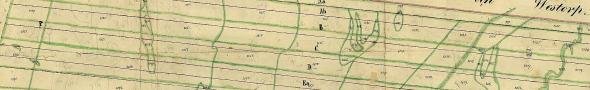 Lantmäteriet Historiska Kartor - klicka på kartan för att se den bättre!