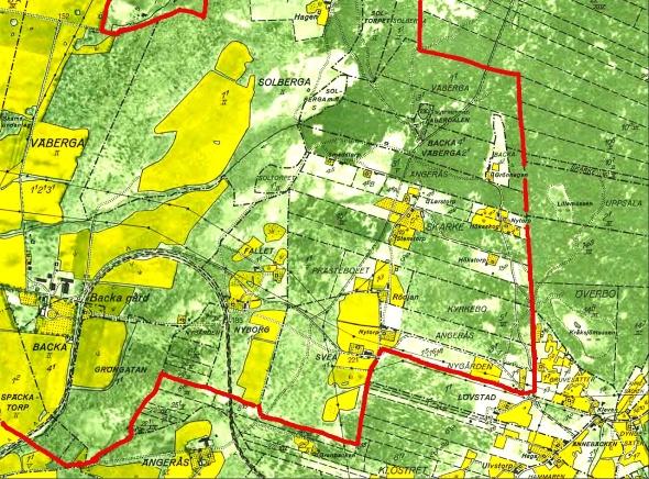 Klicka på bilden för att se en större karta!