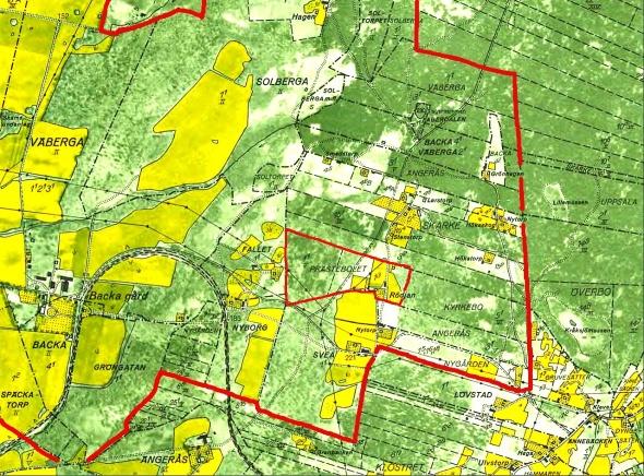 Klicka på kartan för att se den större!