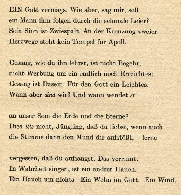 Ur 1949 års utgåva - via Getrud Manz, 2016