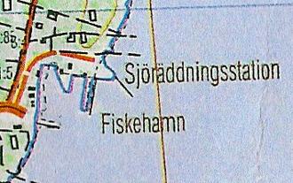 S:1 Båtsholmen