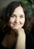 Katarina Johanssson