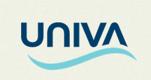 Univa sponsor av Futuro Rio de janeiro. Publisert www.futuroriodejaneiro.no
