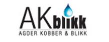 Agder Kobber & Blikk, sponsor av Futuro Rio de janeiro. Publisert www.futuroriodejaneiro.no