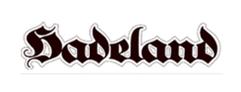 Hadeland sponsor av Futuro Rio de janeiro. Publisert www.futuroriodejaneiro.no