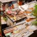 Favela-ill.foto