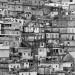 Fav-002- foto Snorre Holand - Futuro Rio de Janeiro