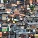 Fav-003- foto Snorre Holand - Futuro Rio