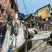 Fav-004- foto Snorre Holand - Futuro Rio