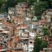 Fav-009- foto Snorre Holand - Futuro Rio