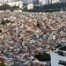 Fav-010- foto Snorre Holand - Futuro Rio de Janeiro