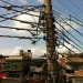 Fav-016- foto Snorre Holand - Futuro Rio de Janeiro