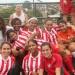 Cup-002- foto Snorre Holand - Futuro Rio
