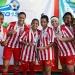 Cup-003- foto Snorre Holand - Futuro Rio