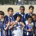 Cup-008- foto Snorre Holand - Futuro Rio
