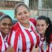 Cup-012- foto Snorre Holand - Futuro Rio
