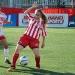 Cup-013- foto Snorre Holand - Futuro Rio