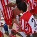 Cup-014- foto Snorre Holand - Futuro Rio