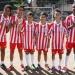 Cup-016- foto Snorre Holand - Futuro Rio