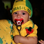 - foto Snorre Holand - Futuro Rio de Janeiro