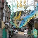 IMG_6675- foto Snorre Holand - Futuro Rio de Janeiro
