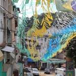 IMG_6676- foto Snorre Holand - Futuro Rio de Janeiro