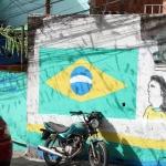 IMG_6678- foto Snorre Holand - Futuro Rio de Janeiro
