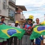 IMG_6679- foto Snorre Holand - Futuro Rio de Janeiro