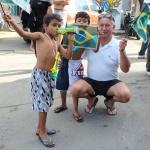 IMG_6683- foto Snorre Holand - Futuro Rio de Janeiro