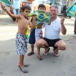 IMG_6684- foto Snorre Holand - Futuro Rio de Janeiro