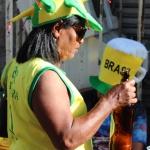 IMG_6690- foto Snorre Holand - Futuro Rio de Janeiro